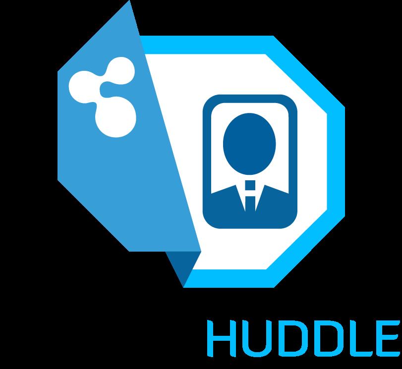 Reactiv Huddle
